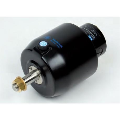 Pompe Hydraulique Mavimare GM2-MRA01