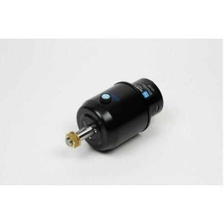 Pompe Hydraulique Mavimare GM0-MRA