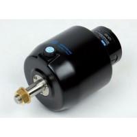 Pompe Hydraulique Mavimare GM2-MRA03