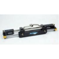 Vérin de Direction Hydraulique Mavimare MC300C Evolution