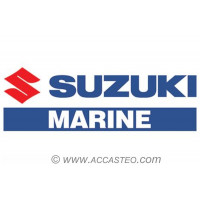 Kit de Distribution Suzuki DF60