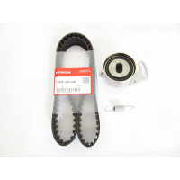 Kit de Distribution Honda BF130