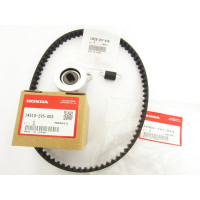 14400-ZV7-014 / 14510-ZV5-003 / 14520-ZV7-010 Kit de Distribution Honda BF25 et BF30