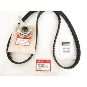 14400-P8A-A02 / 14510-ZY3-003 / 14520-ZY3-000 Kit de Distribution Honda BF175 à BF250