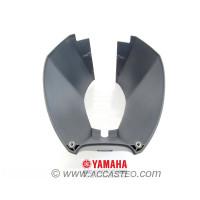 Carter Yamaha F40
