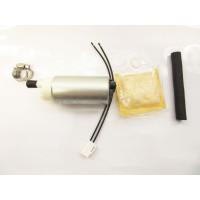 Pompe à Essence Electrique Suzuki DF60