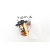 19300-ZV5-043 Thermostat d'Origine Honda 25 à 130CV 4T