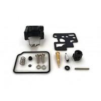 Kit Entretien Carburateur Yamaha F2.5
