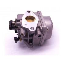 Carburateur Mercury 6CV 4T