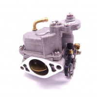 3303-895110T01 / 3303-895110T11 / 8M0104462 Carburateur Mercury 8 et 9.9CV 4T