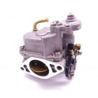 3303-895110T01 / 3303-895110T11 / 8M0104462 Carburateur Mercury 8 et 9.9CV 4T