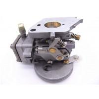 6E0-14301-00 / 6E3-14301-00 / 6E3- 14301-05 Carburateur Yamaha 4 et 5CV 2T
