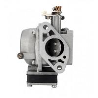6H6-14301-00 / 6H8-14301-00 / 6G1-14301-00 / 6N0-14301-00 Carburateur Yamaha 6 et 8CV 2T