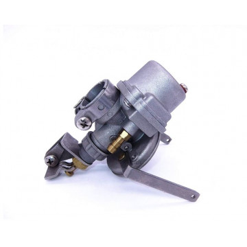 823040A5 Carburateur Mercury 2 à 3.3CV 2T