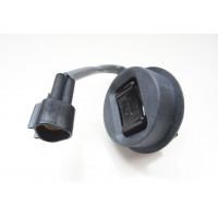 6R3-82563-00 / 63D-82563-00 Interrupteur de Trim Yamaha 2T et 4T