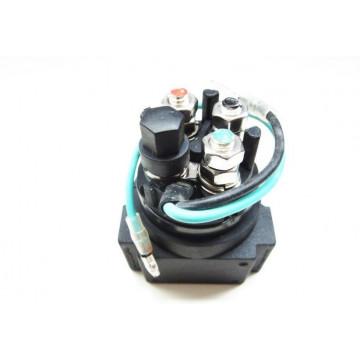 6E5-8195C-01 Relais de Trim Yamaha F75 à F100