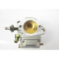 Carburateur Haut Mercury 50CV 2T