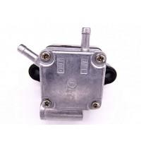 Pompe à Essence Yamaha F15 6AH-24410-00