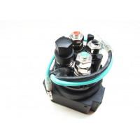 38410-94540 Relais de Trim Suzuki DT40