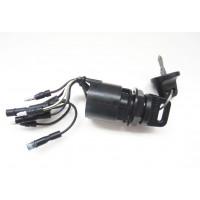 35100-ZV5-013 Contacteur à clé Honda BF8 à BF250