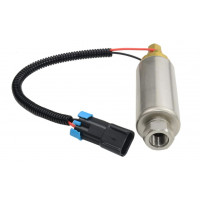 Pompe à Essence Electrique Mercruiser 454 MAG