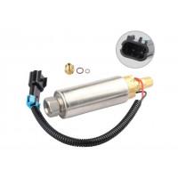 Pompe à Essence Electrique Mercruiser 496