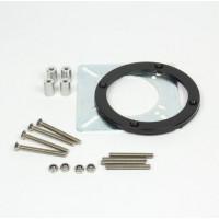 Kit de Montage Mavimare pour Pompe Hydraulique GM0-MRA