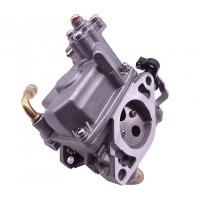 Carburateur Mercury 9.9CV 4T pour Commande à Distance