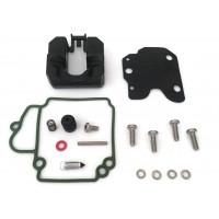 Kit Entretien Carburateur Yamaha F20