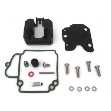 65W-W0093-00 / 65W-W0093-02 / 67C-W0093-00 Kit Entretien Carburateur Yamaha F20 à F40
