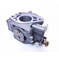 Carburateur Tohatsu 5CV 2T