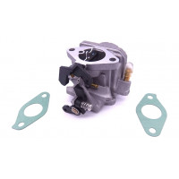 5041107 / 5040959 Carburateur Johnson Evinrude 4 et 6CV 4T
