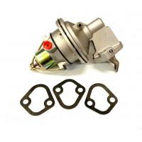 42725A3 / 509407 Pompe à Essence Mercruiser