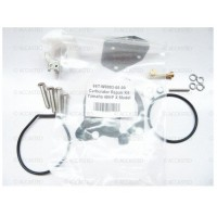 66T-W0093-00 Kit Carburateur Yamaha 40CV 2T