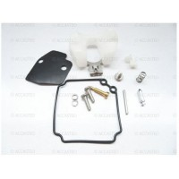 61N-W0093-00 Kit Carburateur Yamaha 25 et 30CV 2T