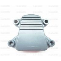6G5-12413-00-9M Couvercle de Thermostat Yamaha 115 à 225CV 2T