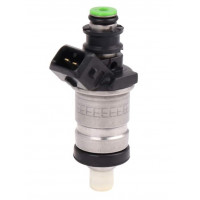 805225A1 / 18715T1 Injecteur Mercruiser