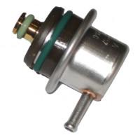 Régulateur de Pression d'Essence Mercruiser 350 MAG