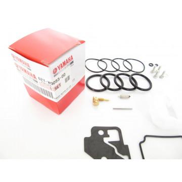 62Y-W0093-00 Kit Carburateur Yamaha F40, F45 et F50 d'origine