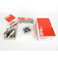 Kit Entretien Yamaha F100