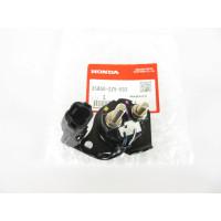 Relais de démarreur Honda BF50 35850-ZZ5-003