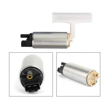 6C5-13910-00 / 6C5-13910-10 Pompe à Essence Electrique Yamaha F40 à F90