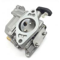 Carburateur Yamaha F13.5