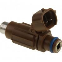 15710-96J00 Injecteur Suzuki DF150 à DF300