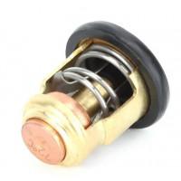 Thermostat Honda BF75 72°C