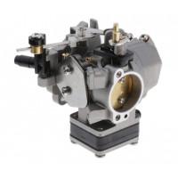 6E8-14301-05 / 684-14301-04 Carburateur Yamaha 9.9 et 15CV 2T