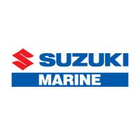 Pompe a Essence Suzuki DF175