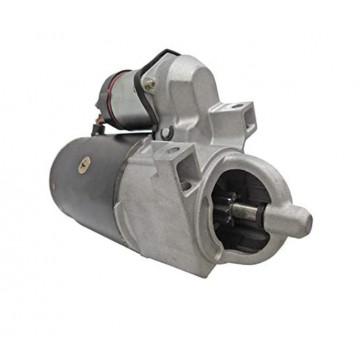 Démarreur OMC Marine 2.5L sans Réducteur