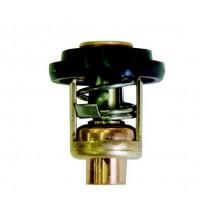 Thermostat Yamaha 3CV 2T