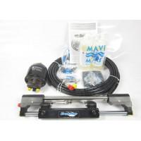 Direction Hydraulique Mavimare 300CV GF300BT
